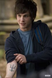 Percy-Jackson-blood-red-the-demipire-supernatural-rpg-26642982-929-1400