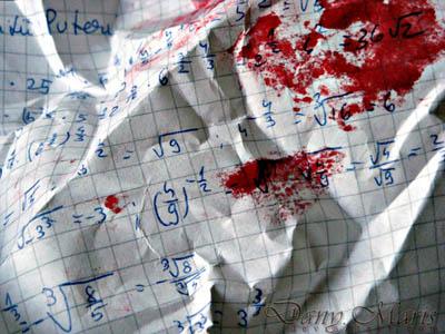 File:Kill math by M0D12.jpg