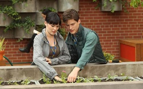 File:Degrassiseason12e15.jpg