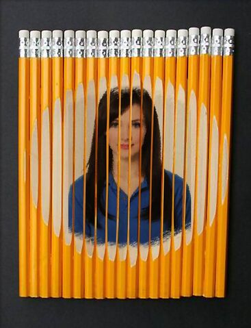 File:Anya in pencils.jpg