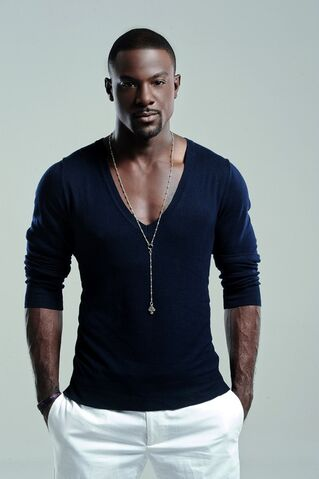 File:Lancegross.jpg