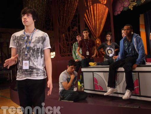 File:Degrassi-scream-pts-1-and-2-picture-5.jpg