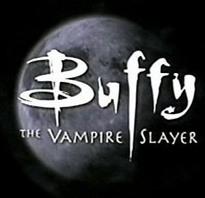File:Buffy logo.jpg