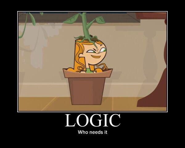 File:Total drama logic by abominationoftime-d2z68ea.jpg