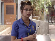 Degrassi-underneath-it-all-part-1-image-1