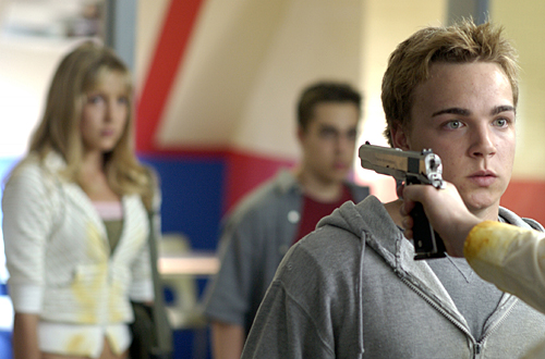 File:Degrassi shooting.jpg