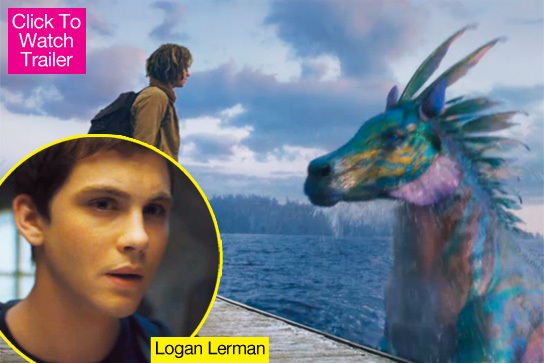 File:Percy-jackson-sea-of-monsters-trailer-teasercool.jpg