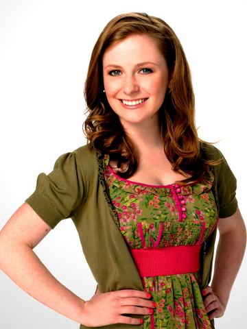 File:HollyJsinclair2.png