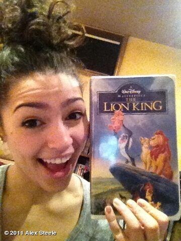 File:Lion kingg.jpg