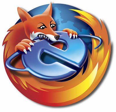 File:Firefox biting explorer.jpg