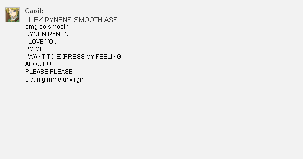File:Smoth.PNG