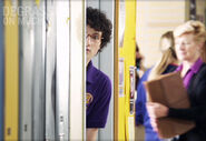 Degrassi-episode-31-11