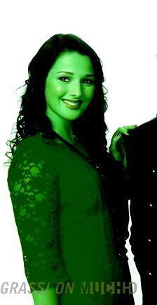 File:Fiona the She Hulk.jpg
