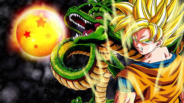 File:Dragon-Ball-Z-Goku-hd-wallpapers.jpg