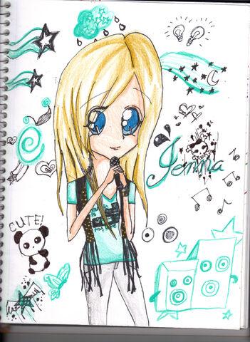 File:Jenna 2.jpg