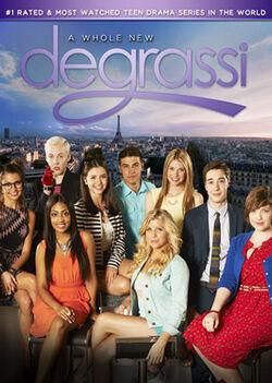 Season13