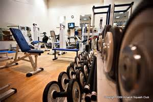 File:Gym workout.jpg