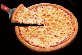 File:A pizza..png