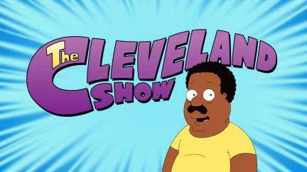 File:Cleveland show.jpg
