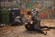 Degrassi-episode-twelve-11