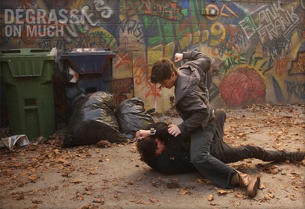 File:Degrassi-episode-twelve-11.jpg