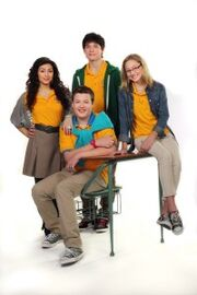 Degrassi s11 gallery 50HR-200x300-1-