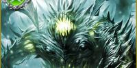 King Titan