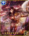 Mitra the Light Monarch