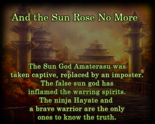 File:And the Sun Rose No More.png