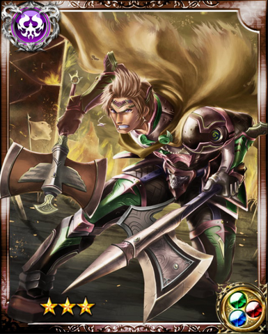 File:Knight of Dual Axe Balen R++.png
