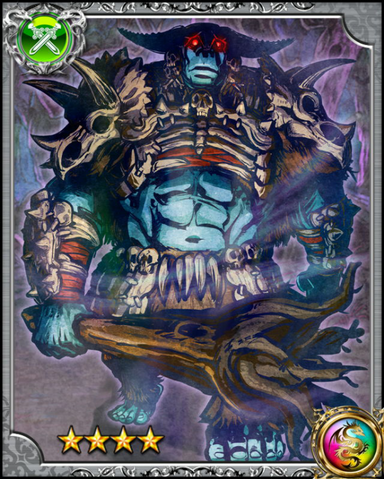 File:Nunu, Mountain Giant.png