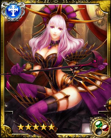 File:Empress Jessie Sophilatia SR+.png