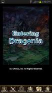 Machination of Dragonia Screenshot 6
