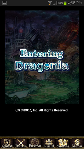File:Machination of Dragonia Screenshot 6.png