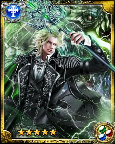 File:Sorcerer Cornelius SR++.png