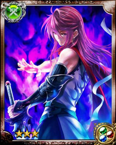 File:Pyro Swordsman Arth R++.png
