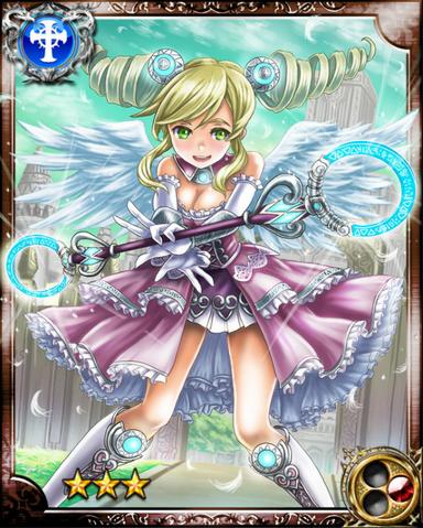 File:Angel of Light Rakiel R.png