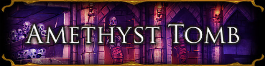 File:Amethyst Tomb Banner.png