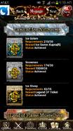 Screenshot 2012-11-06-09-38-56
