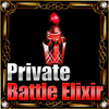 Private Battle Elixir Icon