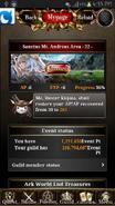 Ark World End Screenshot 5