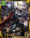 Sword Punisher Guardio