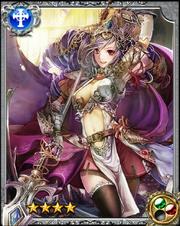 War Maiden Sigrun RR+