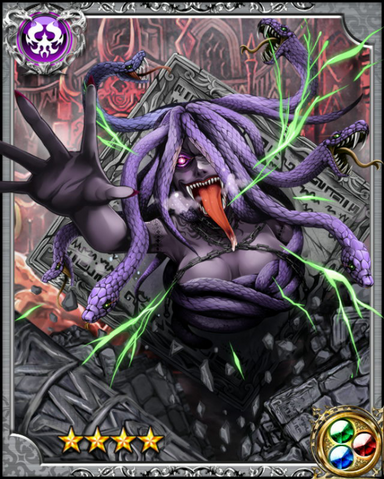 File:Demon Princess Evildusa RR++.png