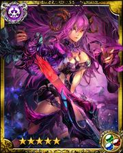 Dragon General Rashnu SR++