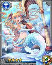 Mermaid Mirage RR++