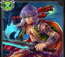 Demon Hunter Rath