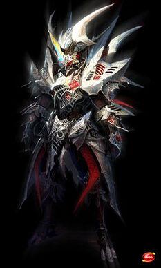 Twin Blades Summoner Guide -- Dekaron (2Moons) Forum ...