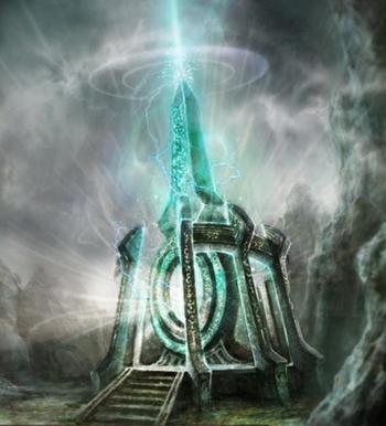 File:Dungeon shrine.jpg