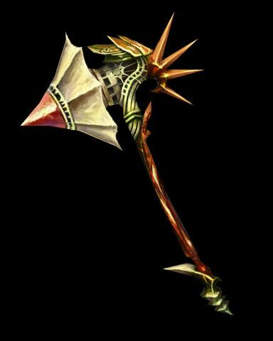 File:Weapon Kapesapin.jpg
